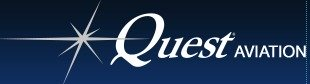 Quest Aviation